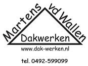 Martens vd Wallen