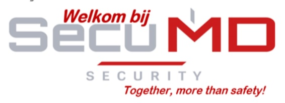 SecuMD Security