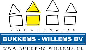 Bukkems Willems