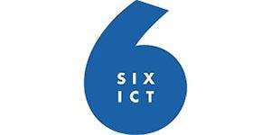 Six Ict