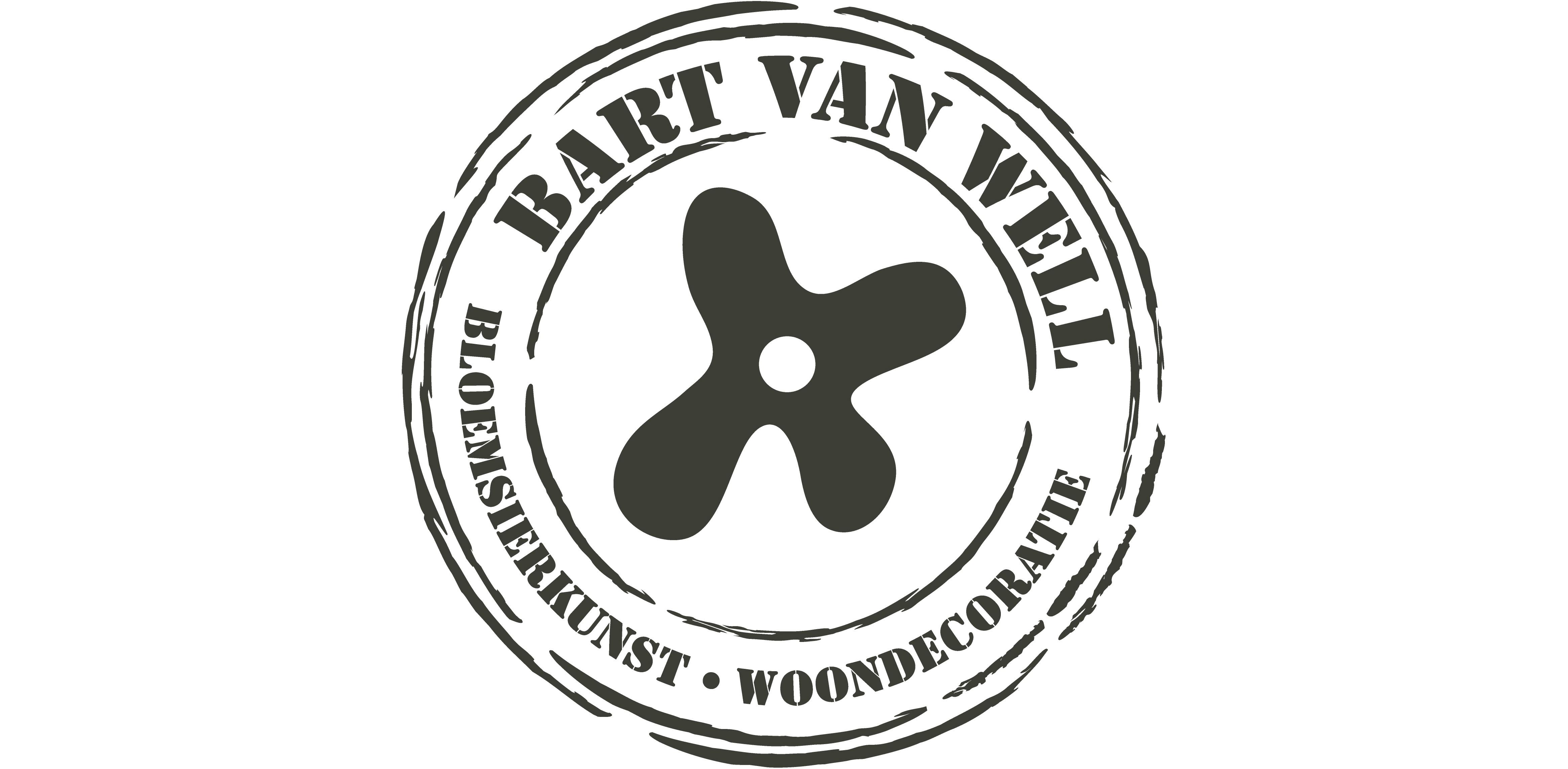 Bart van Well