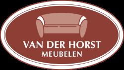 Van der Horst Meubelen