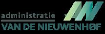 Van de Niewenhof